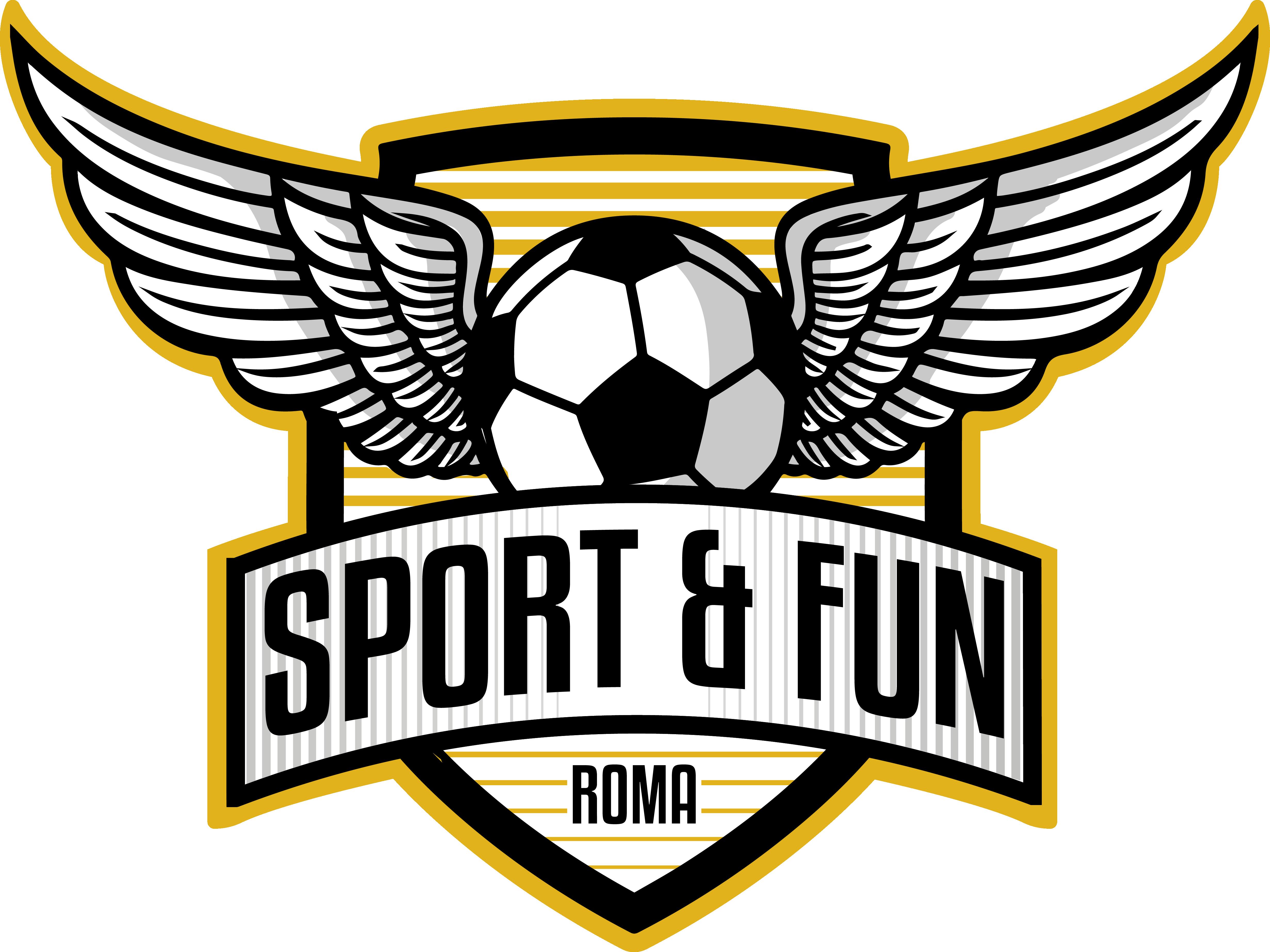 Roma Sport And Fun