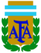 Argentina_national_football_team_logo