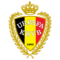 Belgium_urbsfa