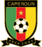 Cameroon_2010crest