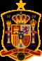 Escudo_de_la_Selección_Española_de_Fútbol