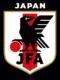 Giappone_Calcio_stemma_2017