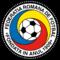 Logo_FRF