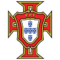 Portugal_FPF_crest