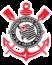 Logo_SC_Corinthians