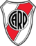 RiverPlateLogo