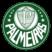 SE_Palmeiras_Logo
