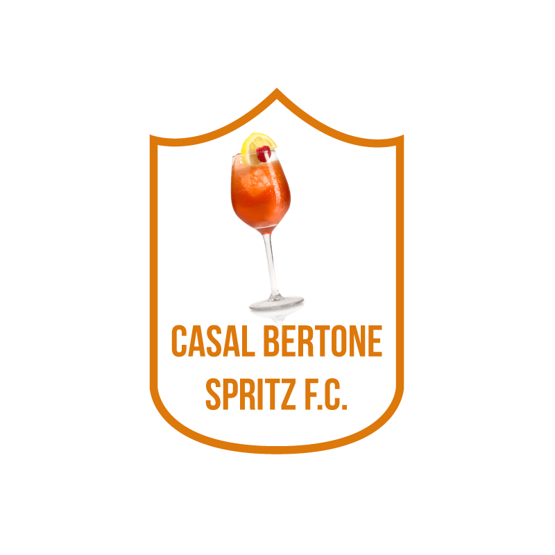 CASAL-BERTONE-SPRITZ
