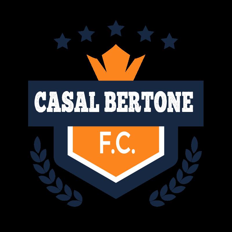 CASAL-BERTONE