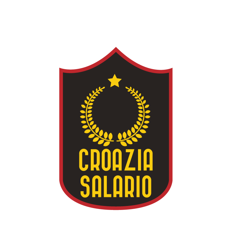 CROAZIA-SALARIO