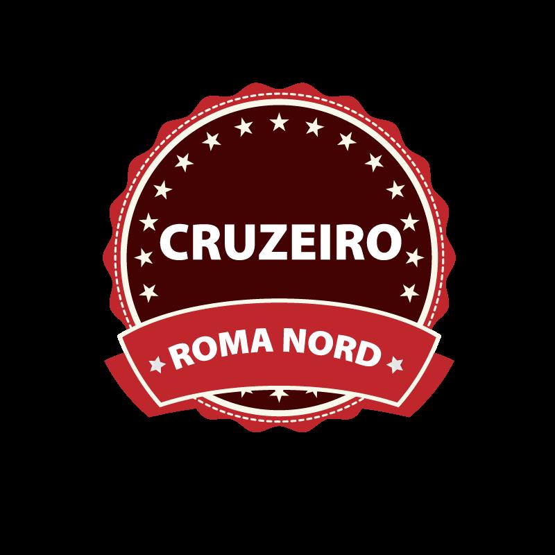 CRUZEIRO-ROMANORD