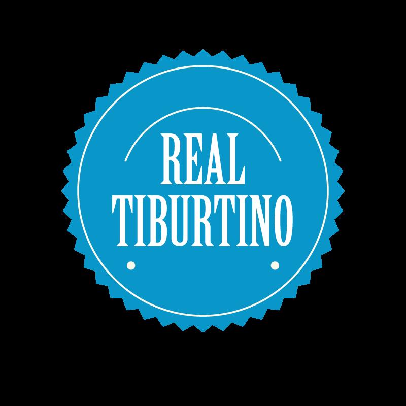 REAL-TIBURTINO