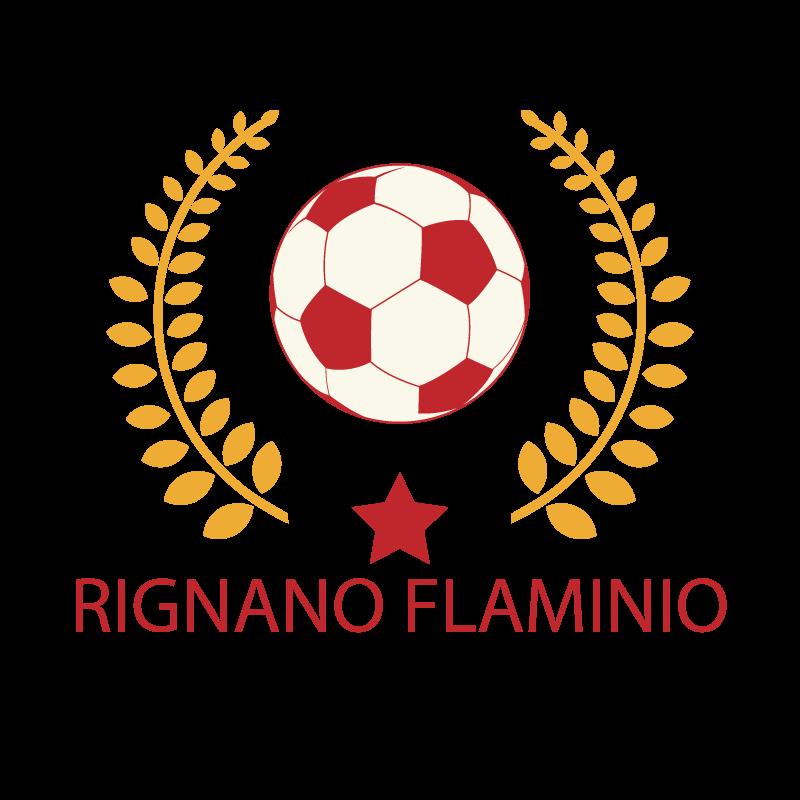RIGNANO-FLAMINIO