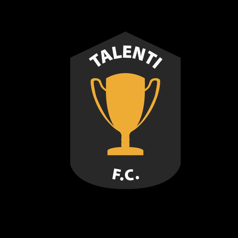 TALENTI-FC