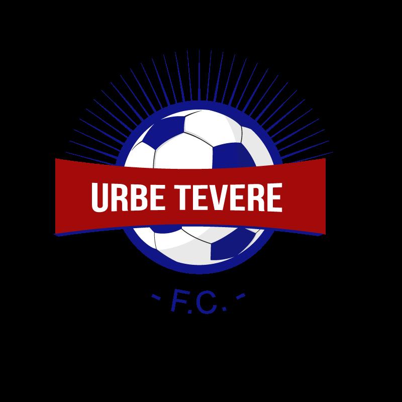 URBE-TEVERE