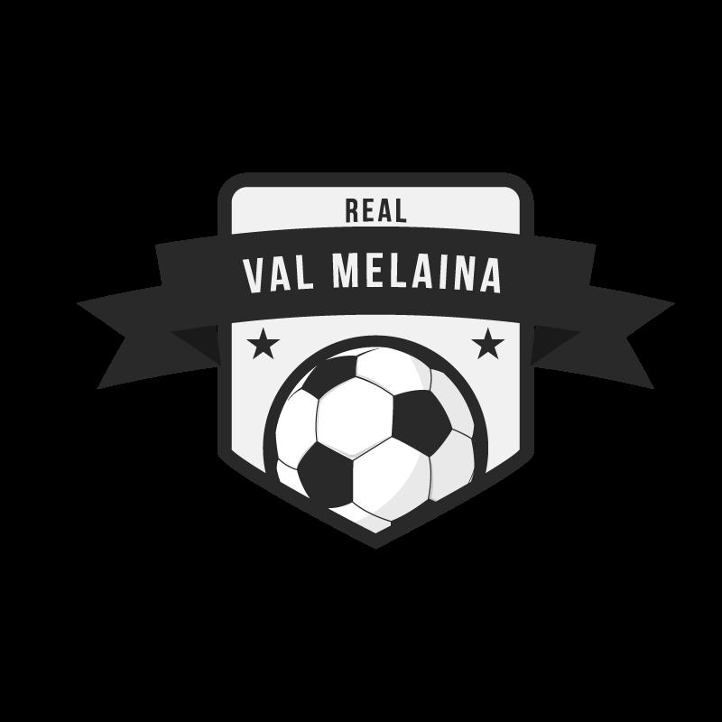VAL-MELAINA