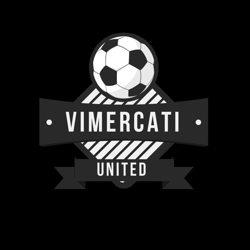 VIMERCATI-UNITED