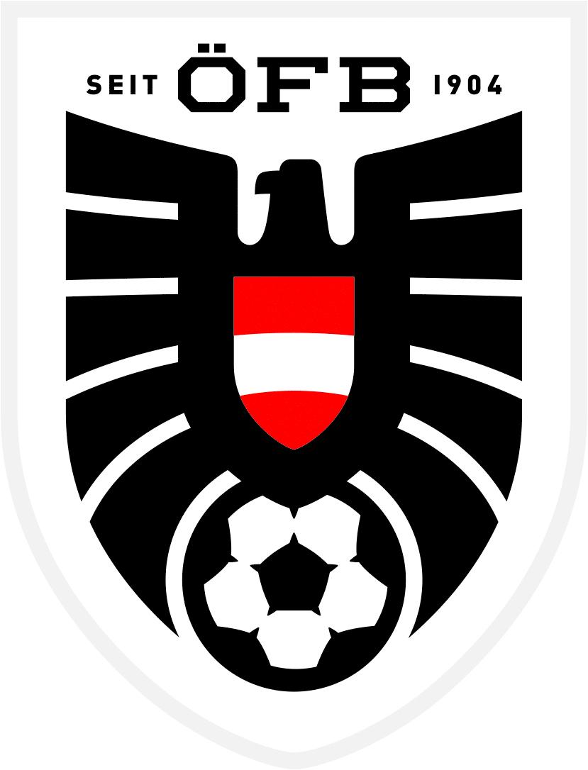 Logo_OEFB_2019
